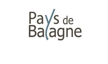 Enquête : consommation de produits alimentaires en Balagne