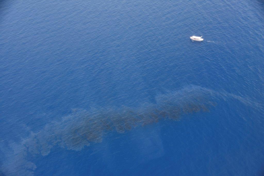 (Photos Marine nationale)