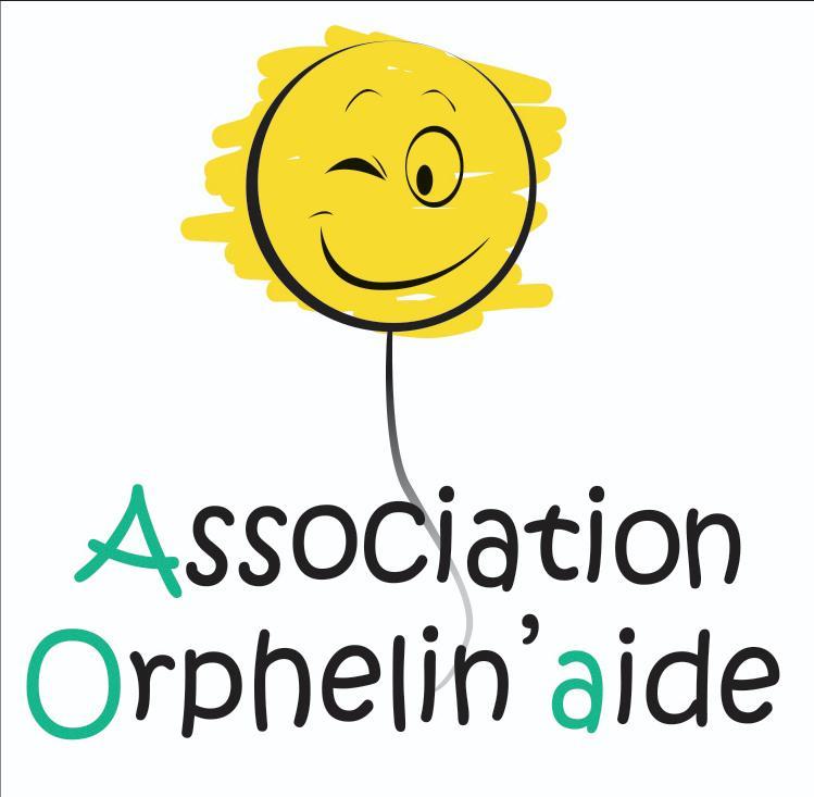 """Avec Orphelin'aide un couple corse vient """"en aide aux orphelins en situation de rue du monde entier"""""""