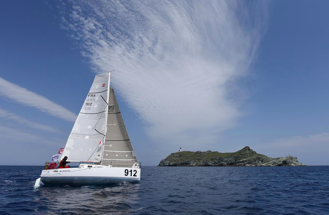 Corsica Med : la grande course de la mer qui tisse un nouveau lien entre Marseille et la Corse