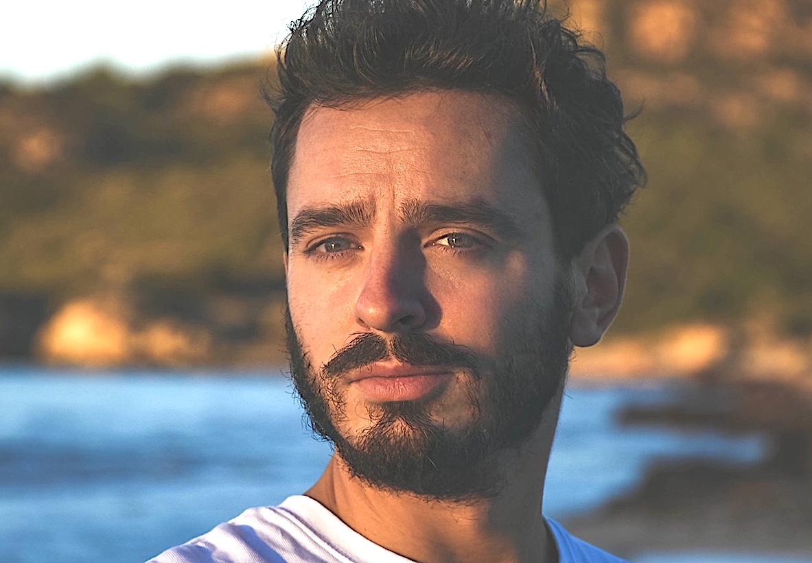 Mathieu Leca