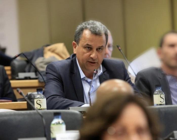 Bastia : François Tatti dénonce les «dérives en matière d'aménagement et d'urbanisme» de la majorité municipale