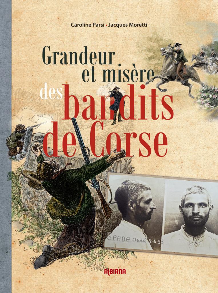 Les Editions Albiana primées au Salon international du livre insulaire de Ouessant