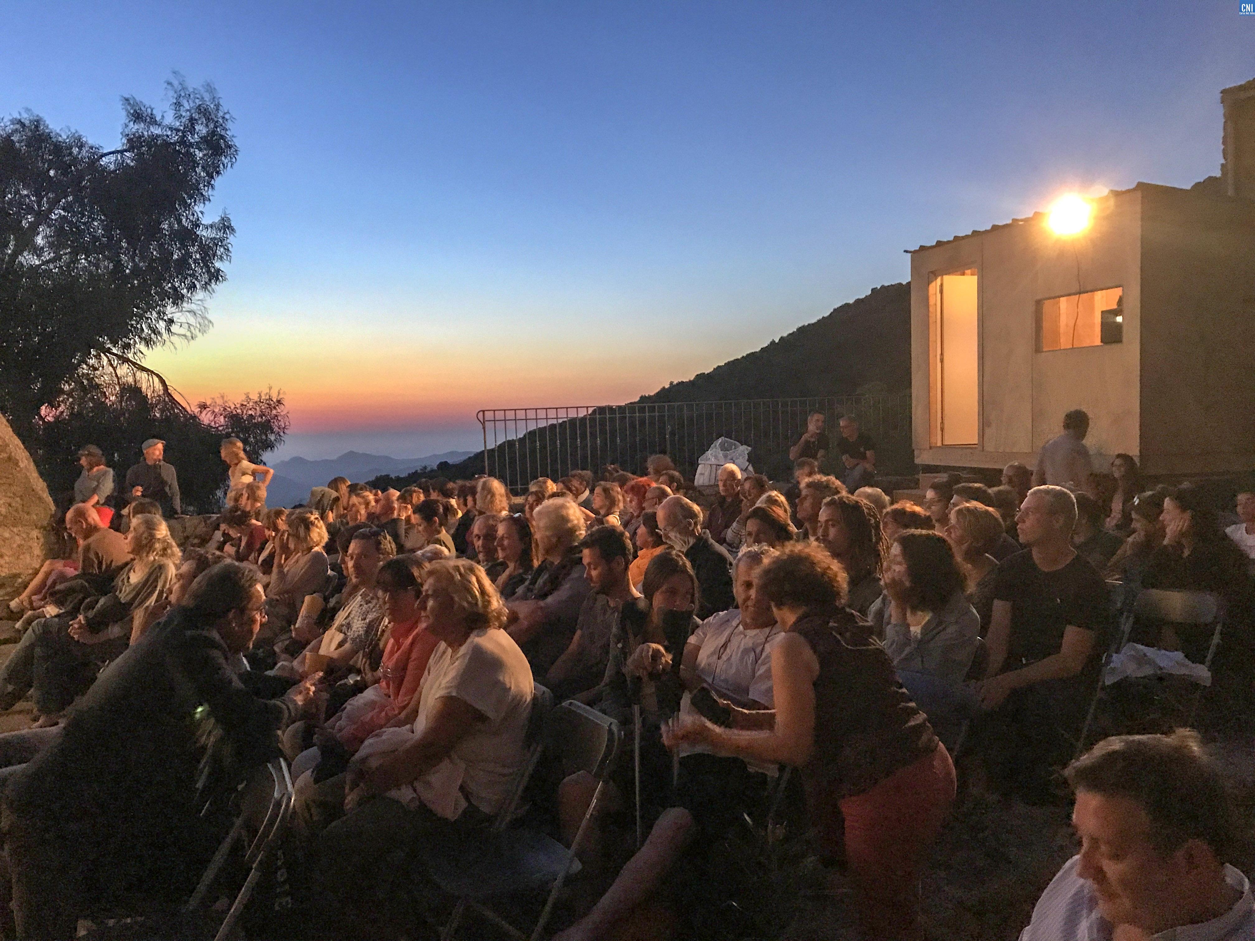 Festival du film de Lama : la billetterie est ouverte !