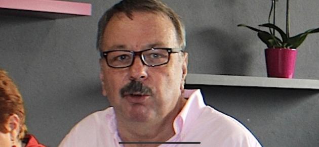 Joseph Martelli (CNI)