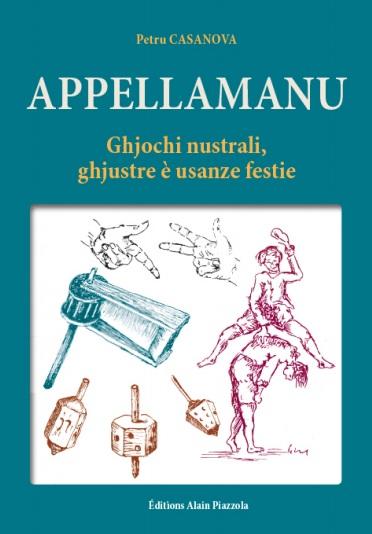 Livres : deux belles nouveautés aux éditions Piazzola