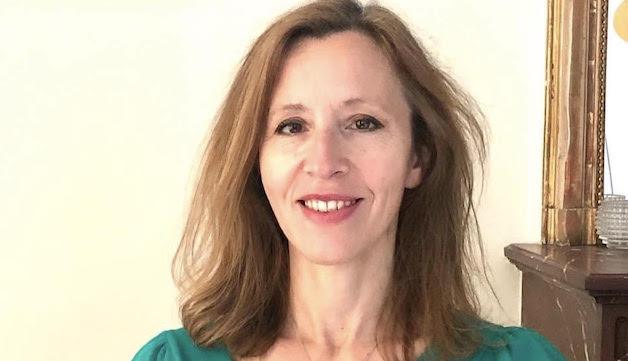 « Zéro déchet? Je m'y mets ! » : Lucile Gelebart-Caitucoli dédicace à l'espace culturel Leclerc