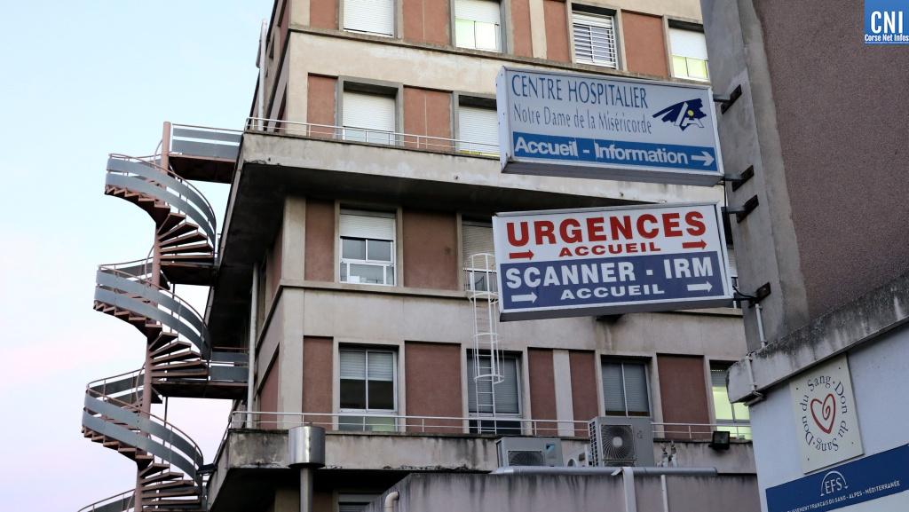 Photo archives CNI - Michel Luccioni