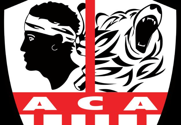 Covid-19 - AC Ajaccio- Paris FC reporté