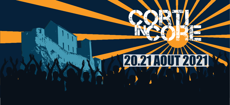 Corte : la 1ère édition du festival de musiques actuelles Corti In Core