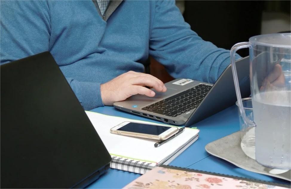 Quel logiciel pour gérer la comptabilité et la facturation ?