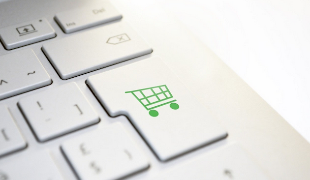 Comment se lancer dans le commerce en ligne ? Les conseils d'experts