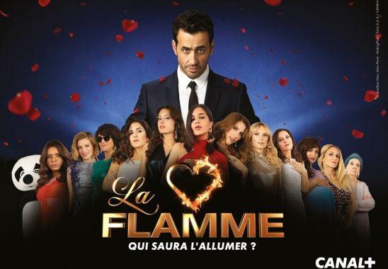 """Saison 2 de """"La Flamme"""" sur Canal + : on cherche des doublures en Balagne"""