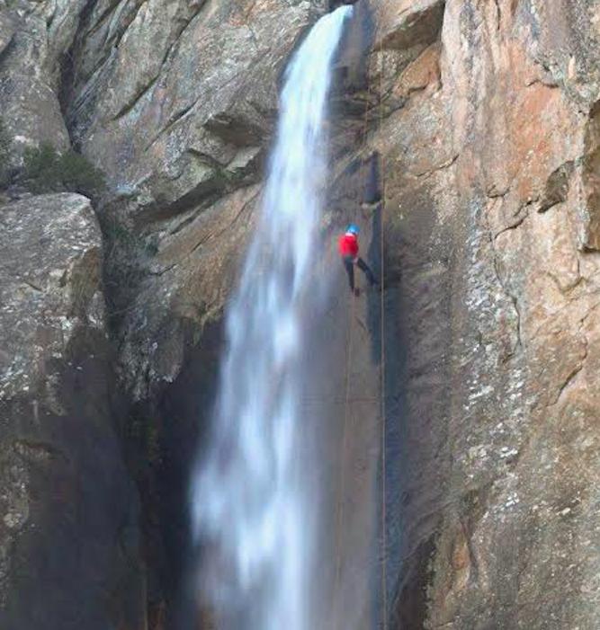 Crédit photo Phot'eau Corse