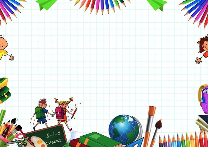 Rentrée scolaire 2021 : des conseils pour bien choisir ses fournitures
