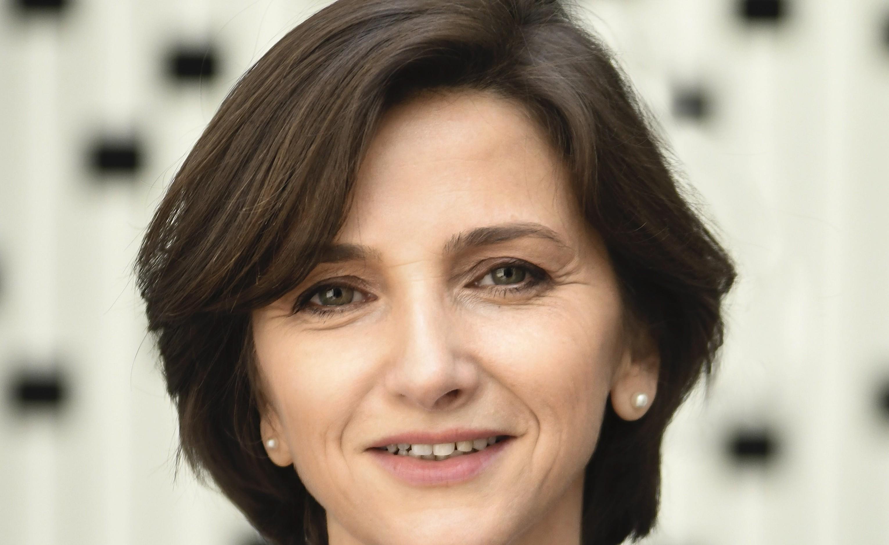 Nathalie Elimas (Wikipedia)
