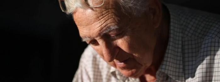 Hommage à Léo Micheli : soirée spéciale vendredi 10 septembre à 20h45 sur France 3 Corse ViaStella