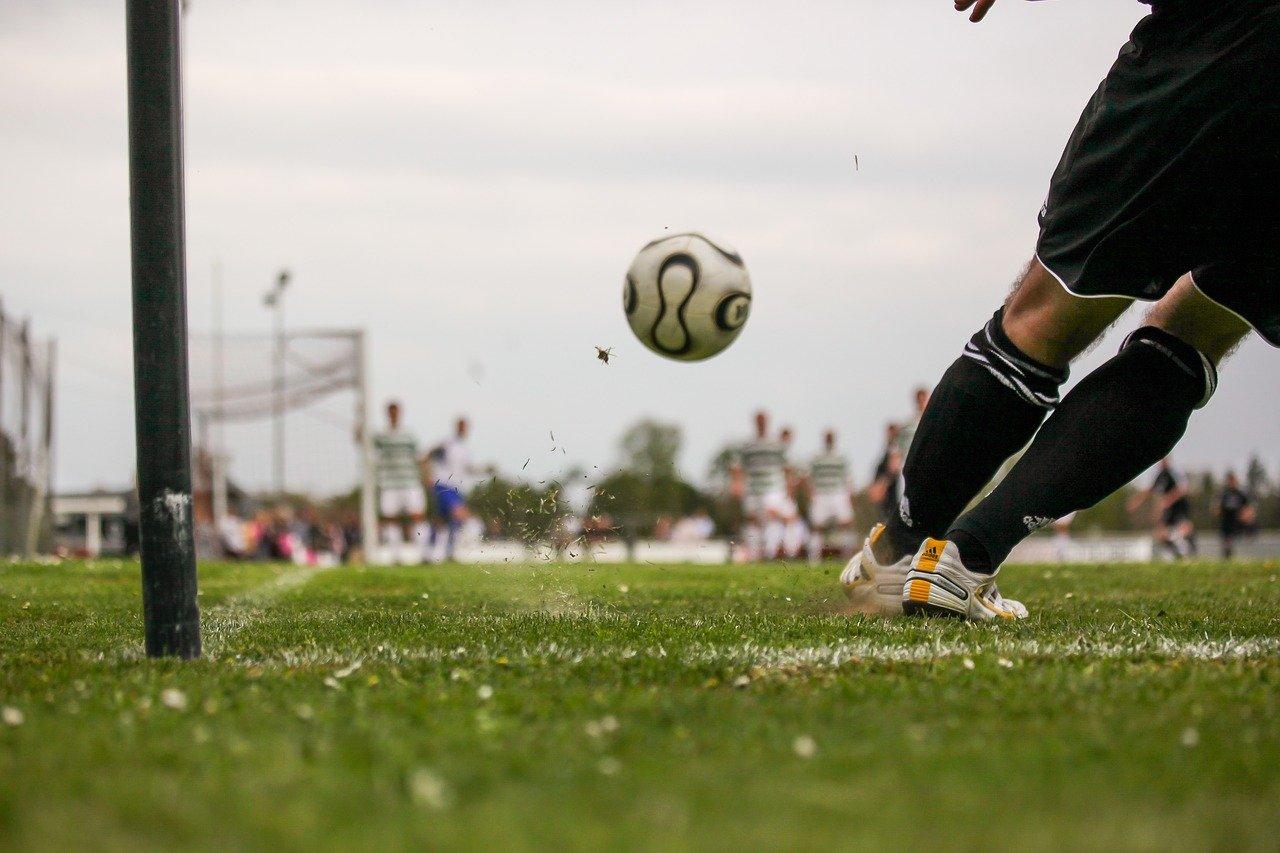 Football : Chou blanc pour les Sudistes