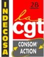 Hausses des taxes en région bastiaise : l'Association de consommateurs INDECOSA CGT dénonce