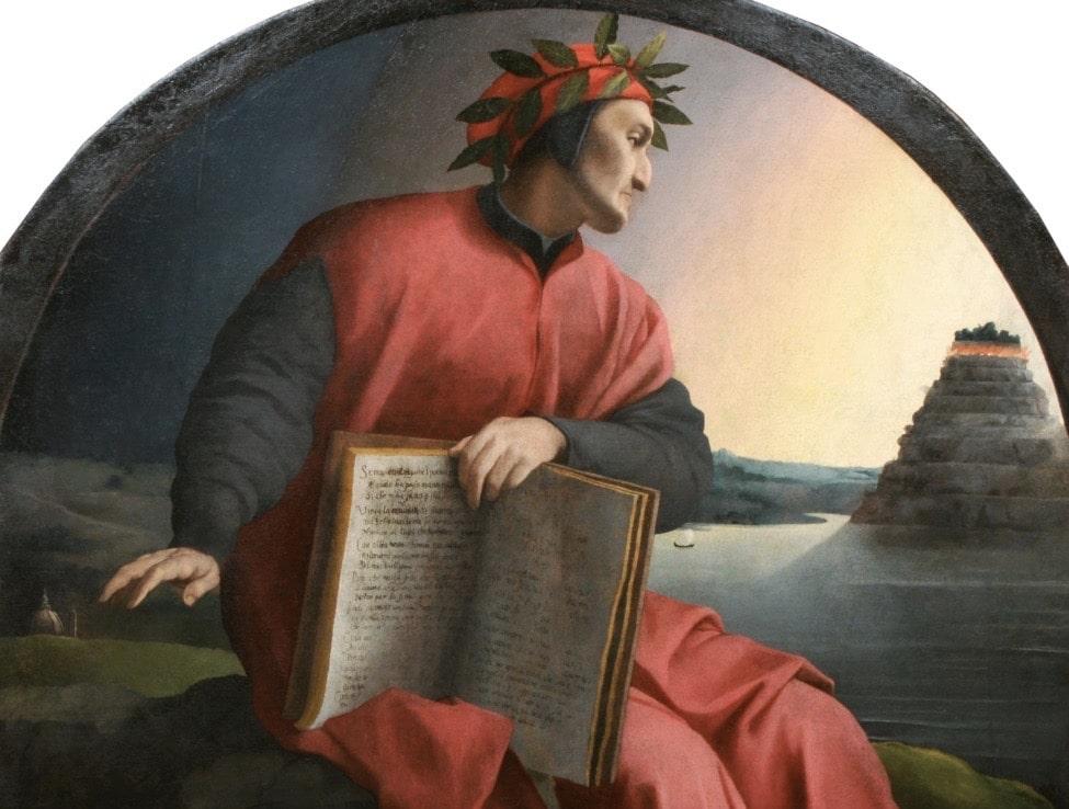 Toile Il Bronzino