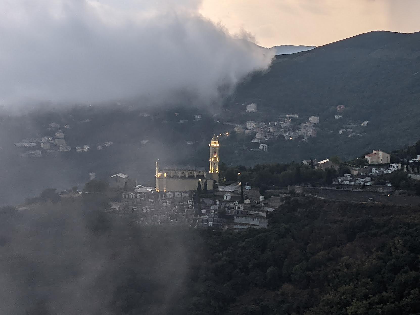Ville-di-Pietrabugno (Hyacinthe Sambroni )