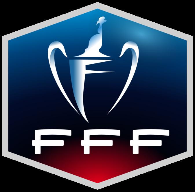 Coupe de France de football :  L'aventure se poursuit pour le Gaz et Corte !