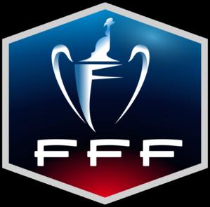 Coupe de France de football : Corte, GFCA, Balagne et FCBB passent le 5ème tour