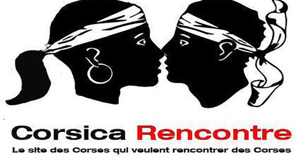 """Speed-dating de """"Corsica Rencontre"""" : Une belle soirée et un prochain rendez-vous"""
