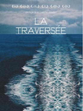 """""""La Traversée""""au Cinéma l'Excelsior d'Abbazia"""