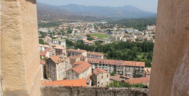Municipales : A Corti, les Nationalistes vont aussi s'allier