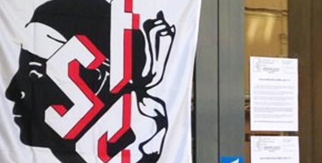 Conflit à la Société générale : Le STC rencontre la direction