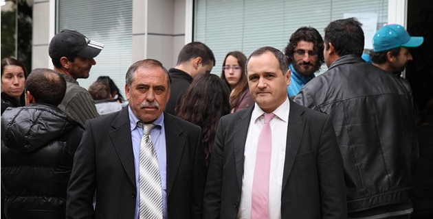 Fermeture du bureau consulaire portugais à Ajaccio: Un député sur place