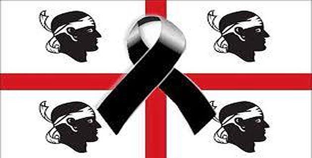 """""""Cleopatra"""" en Sardaigne : La Corse soutient la province de Gallura"""