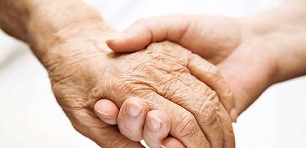 France Alzheimer de Corse : Une formation pour les aidants familiaux