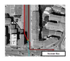 Travaux Avenue Kennedy : Les précisions de la mairie d'Ajaccio