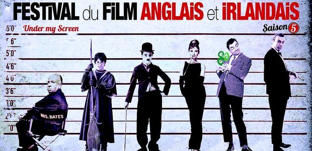 """La cinquième édition du festival """"Under my Screen"""" se déroulera du 7 au 15 décembre à Ajaccio. (Doc : DR)"""