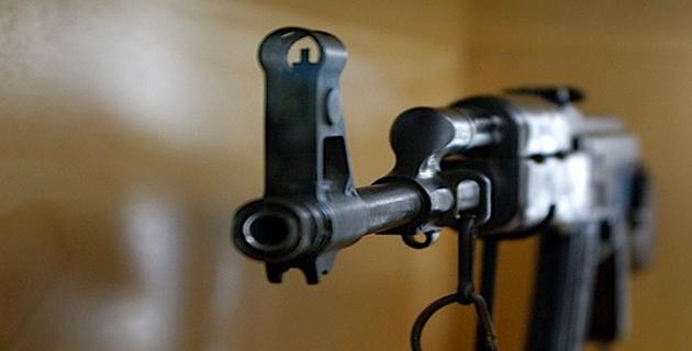 Trafic international d'armes : Cinq personnes en garde à vue en Corse