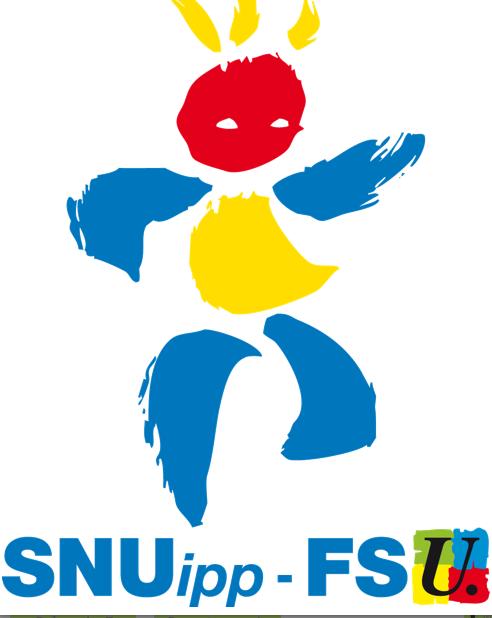 Le SNUipp-FSU Haute Corse appelle à la grève le 5 Décembre