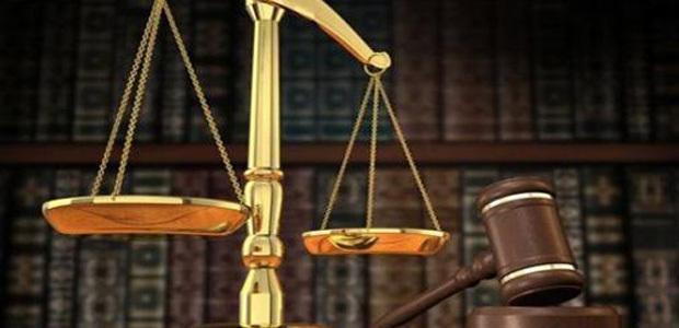 Andy rejugé en appel devant la cour d'assises des mineurs d'Aix-en-Provence