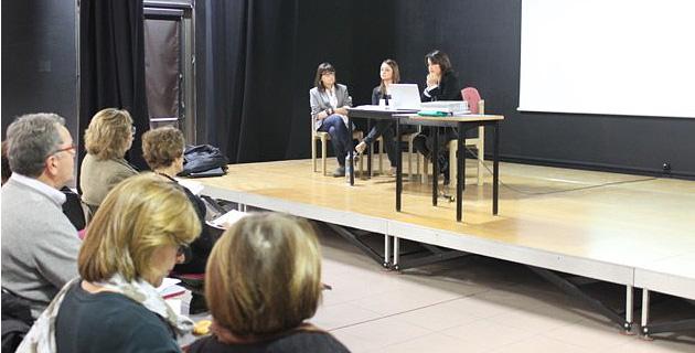 Au CIDFF2A : De la souffrance au travail à la qualification de harcèlement moral