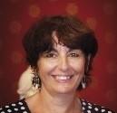 Anne-Marie Luciani : Les raisons d'une démission