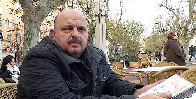 """Cucina nostra"" : Le coffret, réussi, de Jean-Pierre Acquaviva et Vincent Tabarani"
