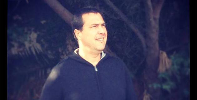 Municipales : Stéphane Vesperini candidat à Biguglia