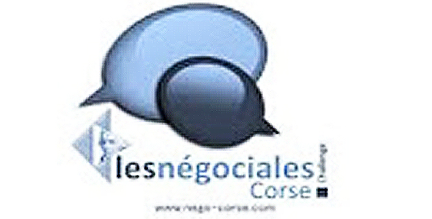 """IUT de Corse : Bientôt les """"Négociales"""""""