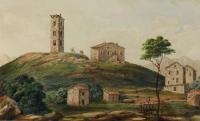 Ajaccio : Les expositions temporaires du musée Fesch