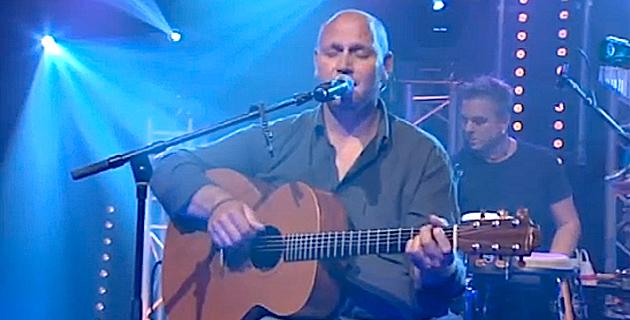 Sekli : 10ème sur 1 425 participants au prix Ricard SA Live Music