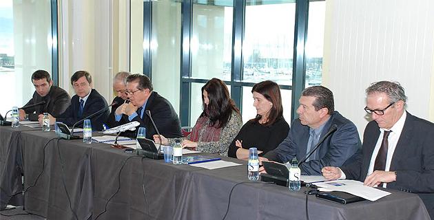Air Corsica : La Corse s'ouvre aux grandes métropoles et à l'Europe au départ de la Corse-du-Sud