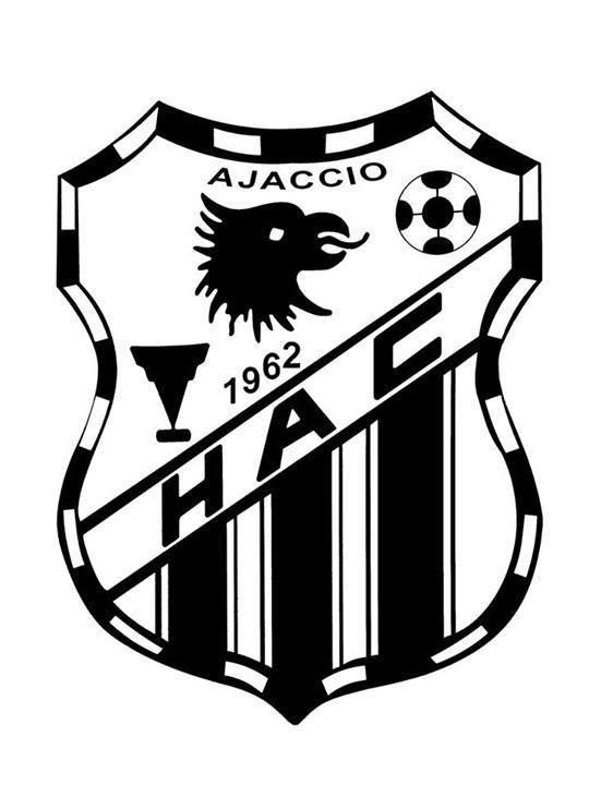 Hand Ajaccio Club :  Une nouvelle année riche