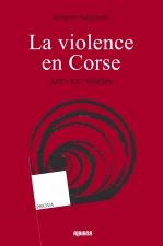 """S. Sanguinetti : """"Pour lutter contre la violence, il faut écrire la loi en corse"""""""
