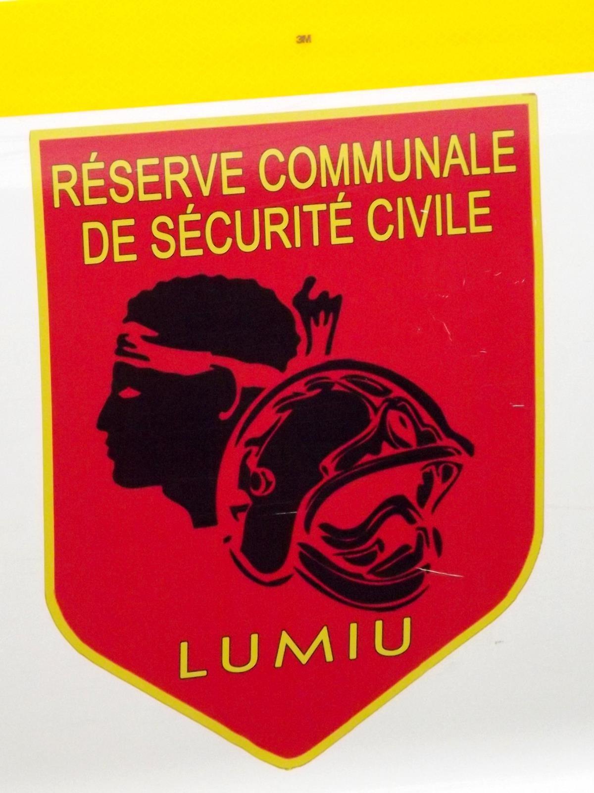 Grandes manœuvres pour les réserves communales de Balagne